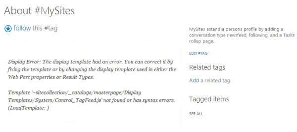 MySite-Trending-Tags-Error-1a